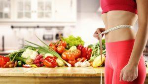 Przepisy na zdrowe posiłki
