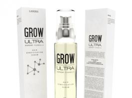 Grow Ultra - aktualne recenzje użytkowników 2019 - składniki, jak aplikować, jak to działa, opinie, forum, cena, gdzie kupić, allegro - Polska