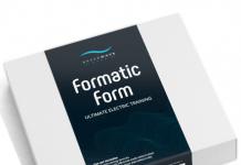 Formatic Form - aktualne recenzje użytkowników 2019 - elektrostymulator, jak używać, jak to działa, opinie, forum, cena, gdzie kupić, allegro - Polska