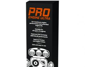 ProEngine Ultra - aktualne recenzje użytkowników 2019 - paliwo silnikowe, jak używać, jak to działa, opinie, forum, cena, gdzie kupić, allegro - Polska
