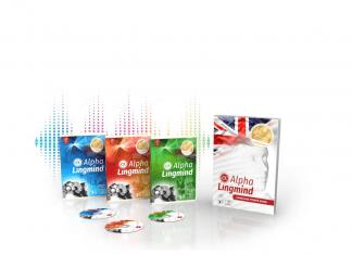 Alpha Lingmind - aktualne recenzje użytkowników 2019 - płyty CD do nauki języków, jak używać, jak to działa, opinie, forum, cena, gdzie kupić, allegro - Polska