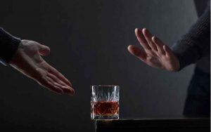 Alkotox-gdzie-kupić-apteka