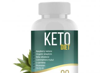 Keto Diet - aktualne recenzje użytkowników 2020 - składniki, jak zażywać, jak to działa, opinie, forum, cena, gdzie kupić, allegro - Polska