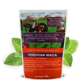 Peruvian Maca - aktualne recenzje użytkowników 2019 - składniki, jak zażywać, jak to działa, opinie, forum, cena, gdzie kupić, allegro - Polska