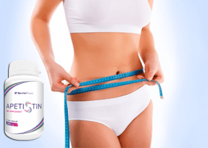 Jak zażywać metforminę aby schudnąć