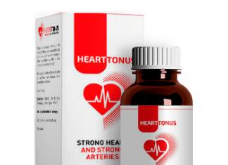 Heart Tonus napój - aktualne recenzje użytkowników 2020 - składniki, jak zażywać, jak to działa, opinie, forum, cena, gdzie kupić, allegro - Polska