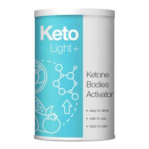 Keto Light + kapsułki - aktualne recenzje użytkowników 2020 - składniki, jak zażywać, jak to działa, opinie, forum, cena, gdzie kupić, allegro - Polska