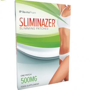 Sliminazer - aktualne recenzje użytkowników 2020 - składniki, jak zażywać, jak to działa, opinie, forum, cena, gdzie kupić, allegro - Polska