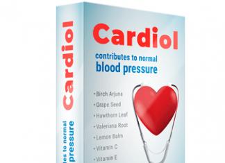 Cardiol kapsułki - aktualne recenzje użytkowników 2020 - składniki, jak zażywać, jak to działa, opinie, forum, cena, gdzie kupić, allegro - Polska