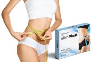 SlimPlast plastry, składniki, jak używać, jak to działa, skutki uboczne