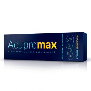 Acupremax wkładki magnetyczne - aktualne recenzje użytkowników 2020 - jak używać, jak to działa, opinie, forum, cena, gdzie kupić, allegro - Polska