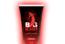 BigLover żel - aktualne recenzje użytkowników 2020 - składniki, jak aplikować, jak to działa, opinie, forum, cena, gdzie kupić, allegro - Polska