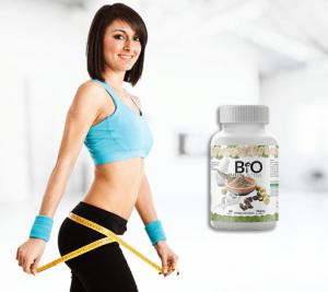 Bio Active tabletki, składniki, jak zażywać, jak to działa, skutki uboczne