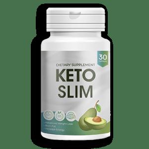 Keto Slim kapsułki - aktualne recenzje użytkowników 2020 - składniki, jak zażywać, jak to działa, opinie, forum, cena, gdzie kupić, allegro - Polska