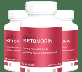 Ketomorin kapsułki - aktualne recenzje użytkowników 2020 - składniki, jak zażywać, jak to działa, opinie, forum, cena, gdzie kupić, allegro - Polska