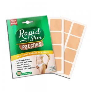 Rapid Slim plastry - aktualne recenzje użytkowników 2020 - składniki, jak aplikować, jak to działa, opinie, forum, cena, gdzie kupić, allegro - Polska