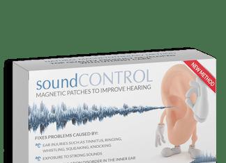 Sound Control plastry - aktualne recenzje użytkowników 2020 - składniki, jak aplikować, jak to działa, opinie, forum, cena, gdzie kupić, allegro - Polska