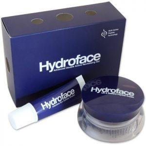 Hydroface krem - aktualne recenzje użytkowników 2020 - składniki, jak aplikować, jak to działa, opinie, forum, cena, gdzie kupić, allegro - Polska