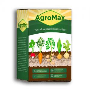 AgroMax nawóz organiczny - aktualne recenzje użytkowników 2020 - składniki, jak używać, jak to działa, opinie, forum, cena, gdzie kupić, allegro - Polska