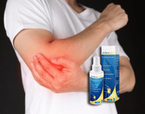 ArthroNeo spray, składniki, jak używać, jak to działa, skutki uboczne