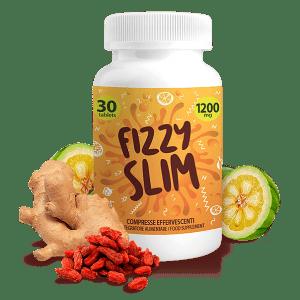 Fizzy Slim tabletki - aktualne recenzje użytkowników 2020 - składniki, jak zażywać, jak to działa, opinie, forum, cena, gdzie kupić, allegro - Polska