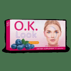 OK-Look-kapsułki -aktualne-recenzje-użytkowników2-020-składniki-jak-zażywać-jak-to-działa-opinie-forum-cena-gdzie-kupić-allegro-Polska