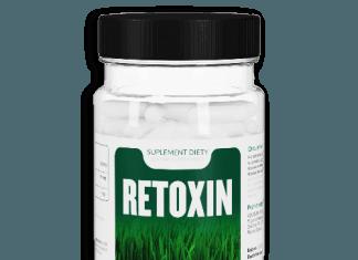 Retoxin kapsułki - aktualne recenzje użytkowników 2020 - składniki, jak zażywać, jak to działa, opinie, forum, cena, gdzie kupić, allegro - Polska