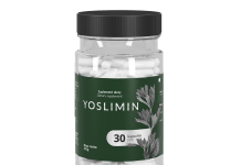 Yoslimin kapsułki - aktualne recenzje użytkowników 2020 - składniki, jak zażywać, jak to działa, opinie, forum, cena, gdzie kupić, allegro - Polska