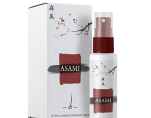 Asami spray - aktualne recenzje użytkowników 2020 - składniki, jak używać, jak to działa, opinie, forum, cena, gdzie kupić, allegro - Polska