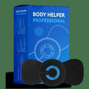 Body Helper elektroda stymulatora mięśni - aktualne recenzje użytkowników 2020 - jak używać, jak to działa, opinie, forum, cena, gdzie kupić, allegro - Polska