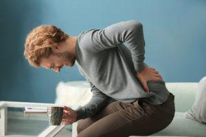 Body Helper opinie, forum, komentarze
