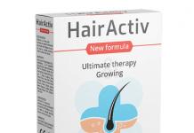 HairActiv kapsułki - aktualne recenzje użytkowników 2020 - składniki, jak zażywać, jak to działa, opinie, forum, cena, gdzie kupić, allegro - Polska